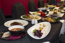 -emilios-arnold-nottingham-food-image-39