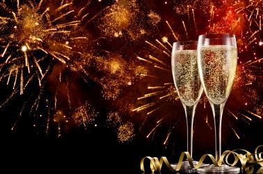 champagne-new-years