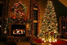 christmas-wallpaper-8