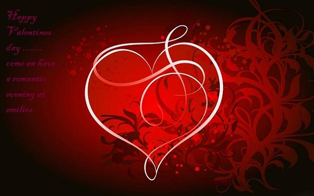 valentine-day-hearts-wallpaper